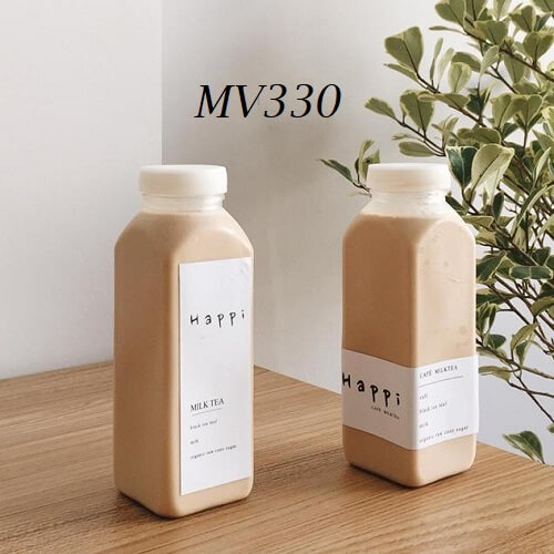 chai-nhua-pet-vuong-mieng-to-330ml-2
